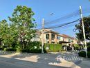 5 Bedrooms House for sale at in Thepharak, Samut Prakan - U475788