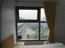 興安省 Phung Cong Westbay, Ecopark Apartment 2 卧室 公寓 租