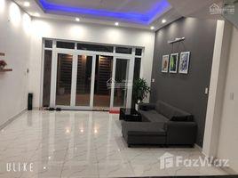 3 Bedrooms House for sale in Hoa An, Da Nang Bán nhà 3 mê mặt tiền đường Bùi Giáng, Quận Cẩm Lệ