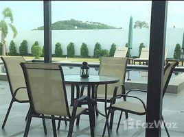 3 Bedrooms House for sale in Huai Yai, Pattaya Pool Villa 3 Bedrooms