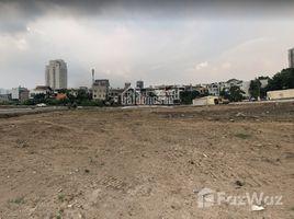 N/A Đất bán ở An Phú, TP.Hồ Chí Minh Sang lại lô đất thổ cư 5*20m MT Nguyễn Quý Đức-Q2,Đường 16m,Sổ hồng,Xây TD,Giá 1.8 tỷ,LH +66 (0) 2 508 8780