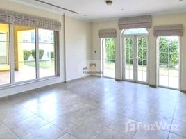 5 Bedrooms Apartment for sale in , Dubai Jumeirah Park Homes