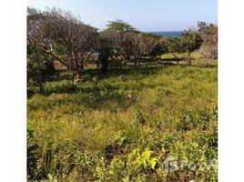 N/A Terreno (Parcela) en venta en , Islas De La Bahia Best view on Utila Lot F6, Utila, Islas de la Bahia
