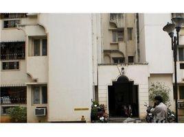 3 Bedrooms Apartment for sale in Mambalam Gundy, Tamil Nadu velacherry main road