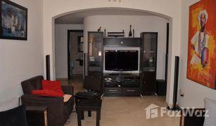 2 غرف النوم عقارات للبيع في NA (Menara Gueliz), Marrakech - Tensift - Al Haouz Très joli appartement de 71 m2 à vendre à Marrakech