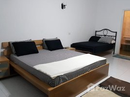3 غرف النوم فيلا للإيجار في , الاسكندرية Ghazala Bay