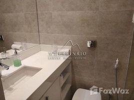 3 Quartos Apartamento à venda em Copacabana, Rio de Janeiro Rio de Janeiro, Rio de Janeiro, Address available on request