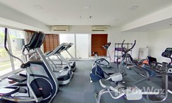 Photos 1 of the Communal Gym at My Resort Bangkok