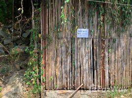 N/A Land for sale in Ward 2, Ba Ria-Vung Tau CHÍNH CHỦ BÁN 2 NỀN ĐẤT LIỀN KỀ TP. VŨNG TÀU - NÚI NHỎ. LIÊN HỆ: +66 (0) 2 508 8780