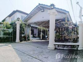 3 Bedrooms House for sale in Samae Dam, Bangkok 3 Bedroom House For Sale in Samae Dam Soi 3