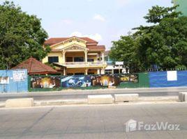 7 Bedrooms Villa for sale in Tuek Thla, Phnom Penh Other-KH-74749