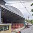 N/A Land for sale in Phra Khanong Nuea, Bangkok 242 sqw Land for sale, Sukhumvit Area