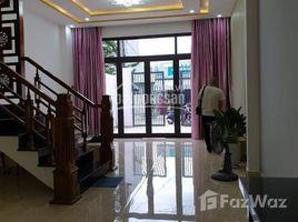 3 Bedrooms House for sale in Hoa Xuan, Da Nang Cần bán nhà 3 tầng mặt tiền đường Thanh Lương 8 khu đô thị sinh thái Hòa Xuân. Đà Nẵng