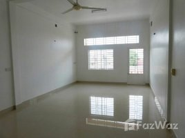 4 Bedrooms Townhouse for rent in Pir, Preah Sihanouk Other-KH-1141