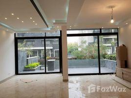 3 Schlafzimmern Immobilie zu vermieten in , Cairo amazing Apartment for rent at Waterway