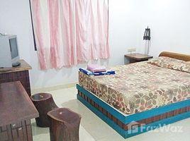 N/A Land for sale in Hang Hong, Sakon Nakhon ขายที่ดิน5ไร่พร้อมกิจการโรงแรมรีสอร์ท