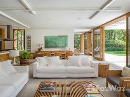3 Bedrooms Villa for sale in Taling Ngam, Koh Samui Nature Villa