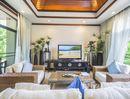 3 Bedrooms Villa for rent at in Rawai, Phuket - U82752