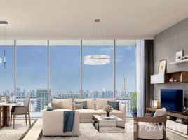 3 chambres Appartement a vendre à , Dubai Harbour Gate