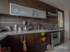3 Habitaciones Apartamento en venta en , Antioquia STREET 7A A # 30 60