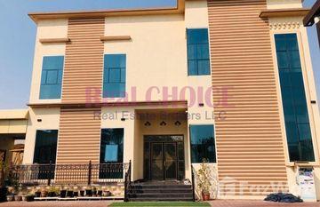 Al Twar 1 in Al Qusais Residential Area, Dubai