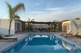 Casa con8 Habitaciones y9 Baños disponible para la venta enIca, Perú en la promoción