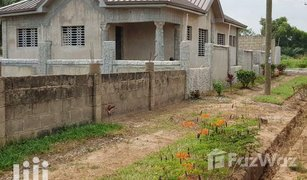 2 Bedrooms Property for sale in , Central