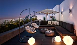 3 Habitaciones Apartamento en venta en San Miguel, Lima Bengala San Miguel
