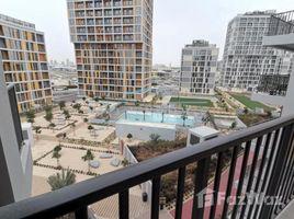 2 Bedrooms Apartment for sale in Midtown, Dubai Afnan 5