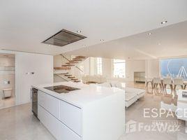 2 Bedrooms Apartment for sale in Bahar, Dubai Bahar 6