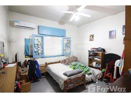 5 Habitaciones Casa en venta en , Buenos Aires Carlos Tejedor al 2100 entre Malaver y Virrey Olag, Munro - Gran Bs. As. Norte, Buenos Aires