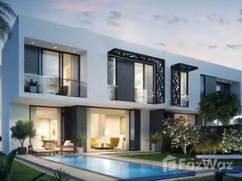 8 Bedrooms Villa for sale in Sheikh Zayed Compounds, Giza Badya Palm Hills