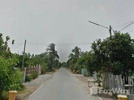 北柳 Lat Khwang 1 Rai Land For Sale in Chachoengsao N/A 土地 售