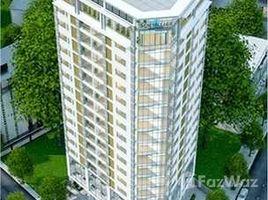 Studio Chung cư cho thuê ở Phường 5, TP.Hồ Chí Minh Sun Village Apartment