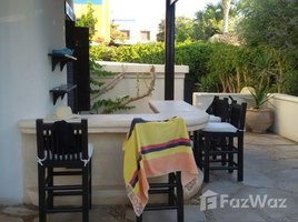 Matrouh Villa For Rent In Hacienda Red With Private Pool 4 卧室 房产 租