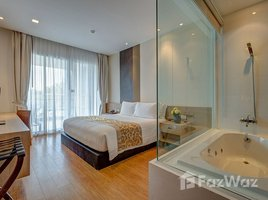 1 Bedroom Property for sale in Nong Thale, Krabi The Pelican Residence & Suites