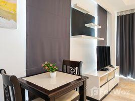 Studio Condo for sale in Rawai, Phuket Rawai Beach Condo