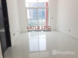 1 Bedroom Apartment for rent in Silicon Heights, Dubai Arabian Gate