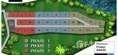 Master Plan of Luxury Home by Bibury