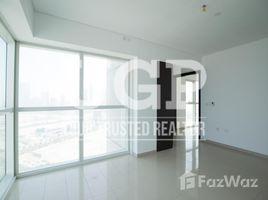 1 Bedroom Apartment for sale in Marina Square, Abu Dhabi RAK Tower