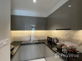 3 Bedrooms Condo for rent in Thuong Dinh, Hanoi King Palace