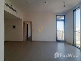 1 Bedroom Apartment for sale in Midtown, Dubai Afnan By Deyaar at Midtown