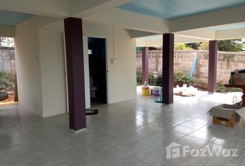 Property For Rent In Thailand 10 825 Rental Listings