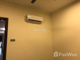 5 Bedrooms House for sale in Petaling, Selangor Bandar Kinrara