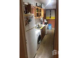 1 Habitación Apartamento en alquiler en , Buenos Aires Juan Jose Paso al 200
