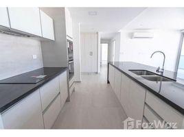 2 Habitaciones Apartamento en venta en Manta, Manabi **VIDEO** Highrise views over ocean
