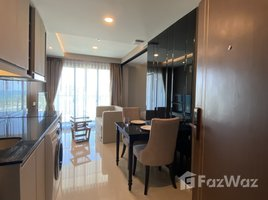 1 Bedroom Apartment for sale in Choeng Thale, Phuket The Panora Phuket