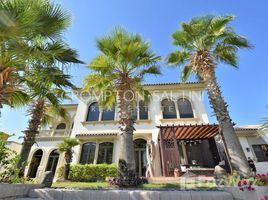 5 Bedrooms Villa for sale in Signature Villas, Dubai Signature Villas Frond P
