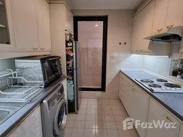2 Bedrooms Condo for rent in Thung Mahamek, Bangkok Baan Piya Sathorn