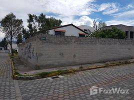 3 Habitaciones Casa en venta en Calderon (Carapungo), Pichincha Calderon - Quito, Pichincha, Address available on request